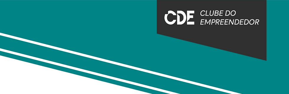 banners CDE.png