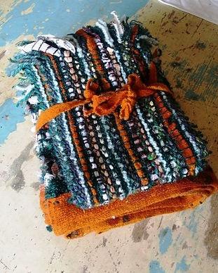 grandma-baby-blanket-17-e1503450336401.j