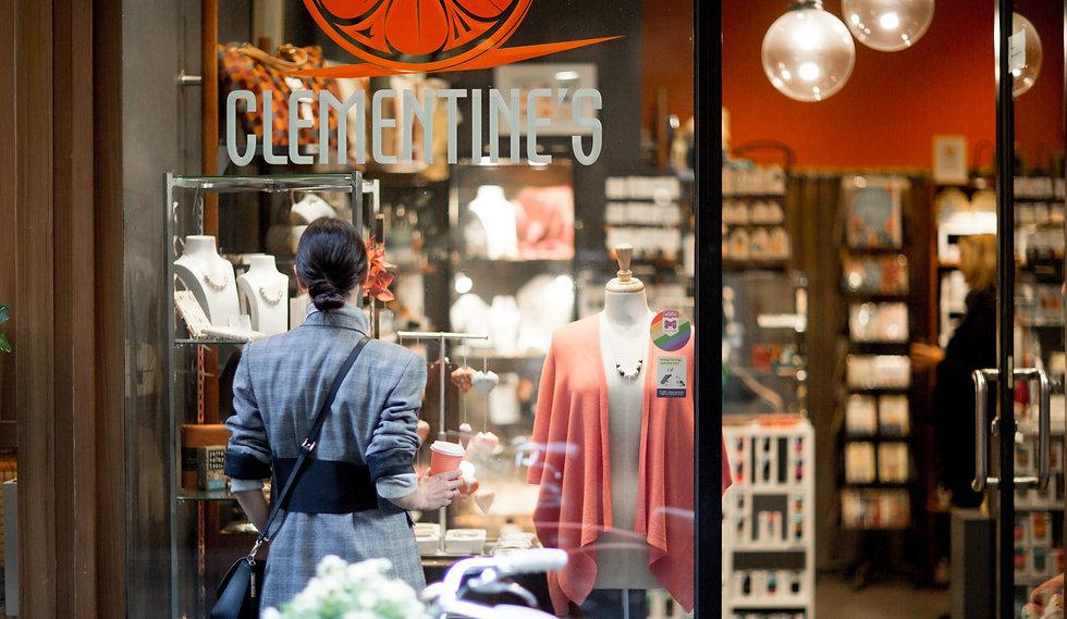 Clementines-1_edited.jpg