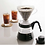 Thumbnail: V60 Craft Coffee Maker
