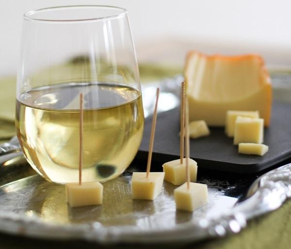 Cheese-Wine-Pairing 2