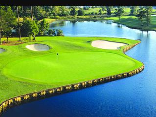Tips for Summer Golfing