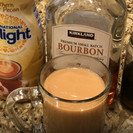 Southern Pecan Brown Sugar Coffee