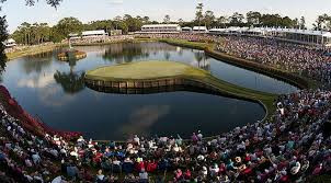 Heading to the Players Championship? Don't Miss Jacksonville!