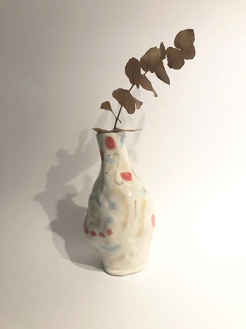Hay- Jessica Hans vase mirò