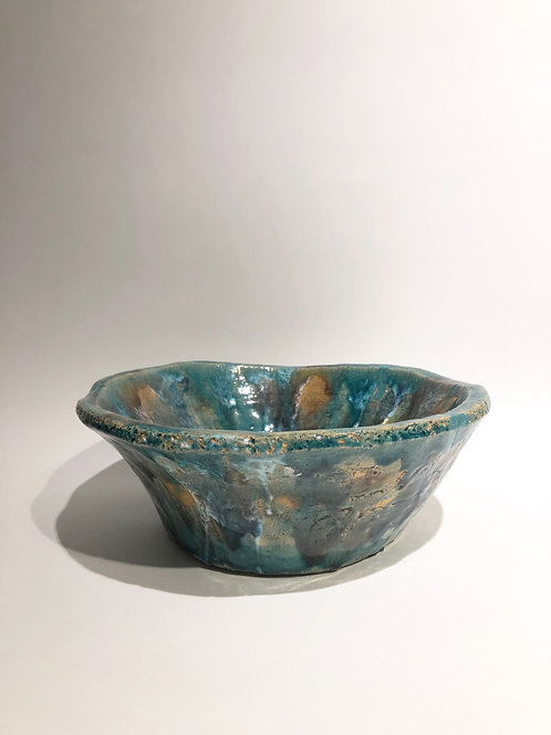 Serax - Bowl