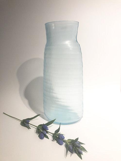 Guaxs - Vaso in vetro