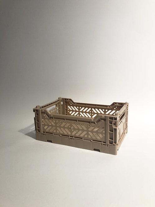 Hay - Color crate