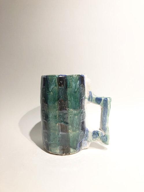Serax - Mug