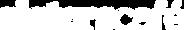 sisterscafe_Reverse_Logo.png