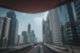 DubaiGRC.jpg