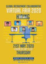 GRC Virtual Fair May 2020-no logo.jpg