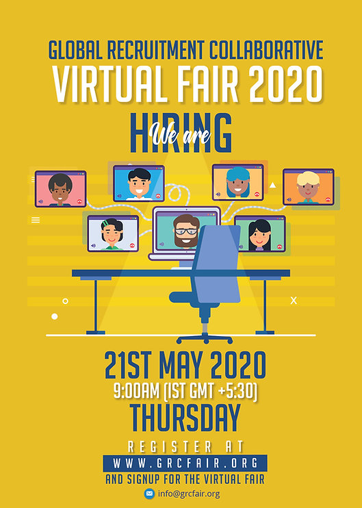 GRC Virtual Fair May 2020-no logo.jpg