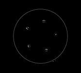 HackSchool_Logo3.png