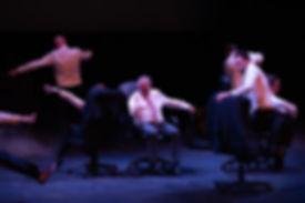 Théâtre-K1LU4392-2.jpg