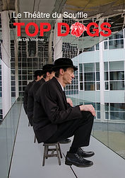 TOP DOGS _Affiche avec texte.jpg