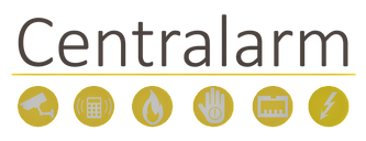 TOP DOGS logo CENTRALRM_WEB.png
