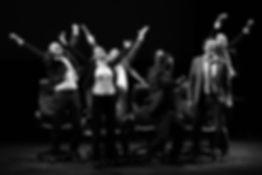Théâtre-K1LU4391-Modifier-2.jpg