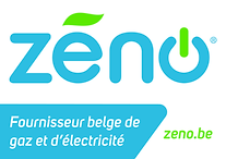 TOP DOGS logo-ZENO.PNG