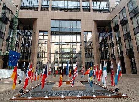La présidence du Conseil de l'UE publie le cadre des négociations du CFP 2021-2027