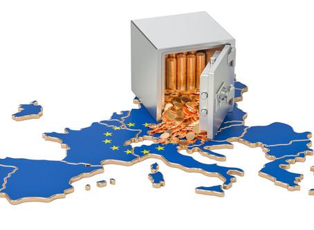 Entrée en vigueur du Règlement (UE) 2020/460 : Ce qu'il faut retenir
