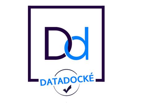 CAPP-Europe, référencé sur Datadock