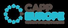 logo-capp-europe.png