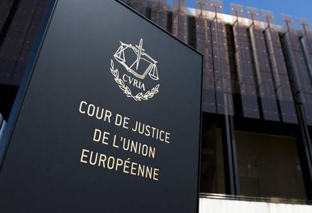 Commande publique : Nouveauté pour les accords-cadres suite à l'arrêt CJUE, Simonsen & Weel.