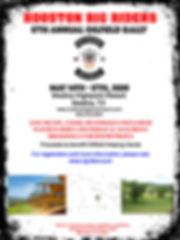 2020_Rally_Flyer.jpg