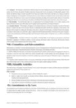 Bylaws_-_MSFNS_-_Draft 5 (1)-4.jpg