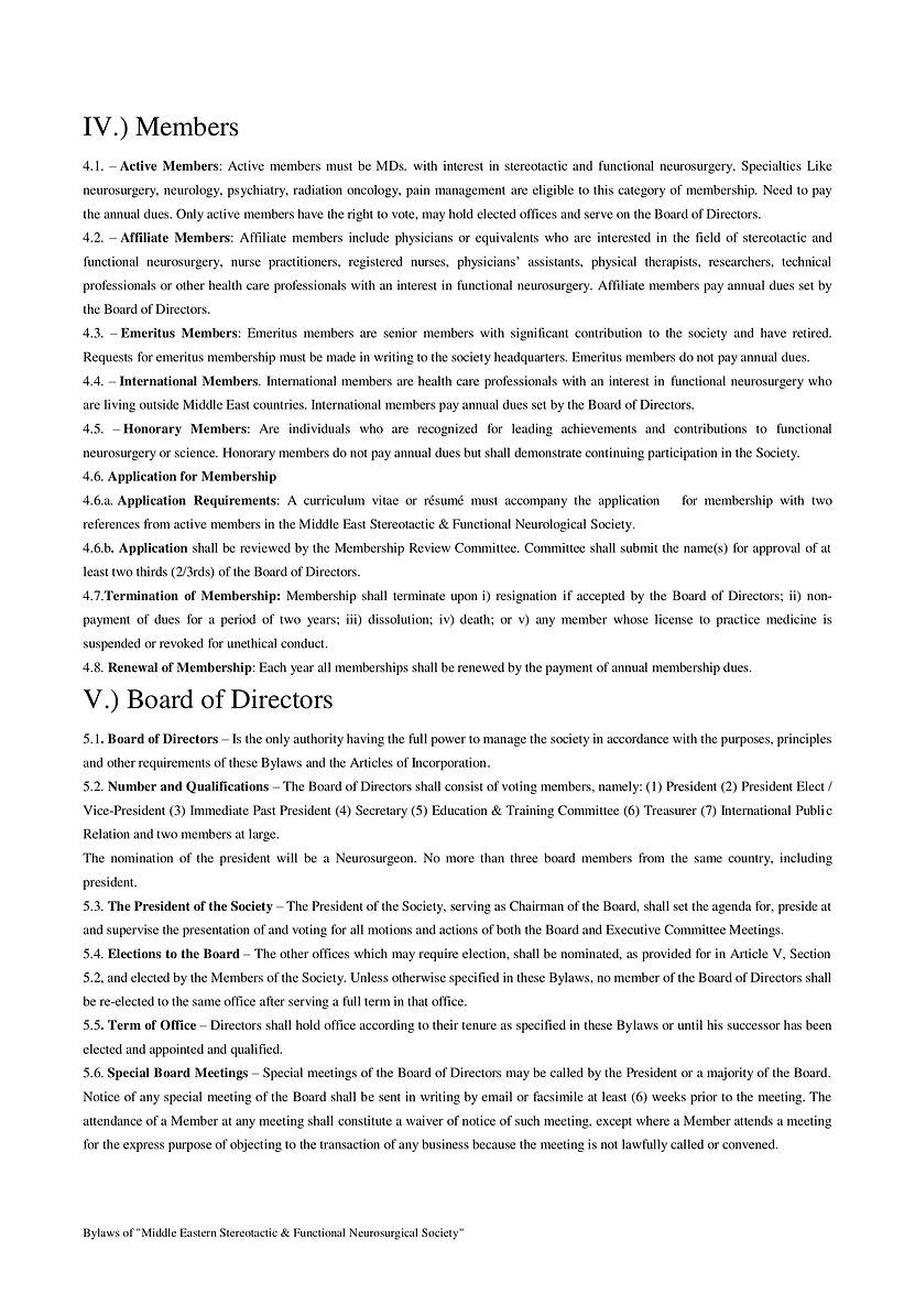 Bylaws_-_MSFNS_-_Draft 5 (1)-2.jpg