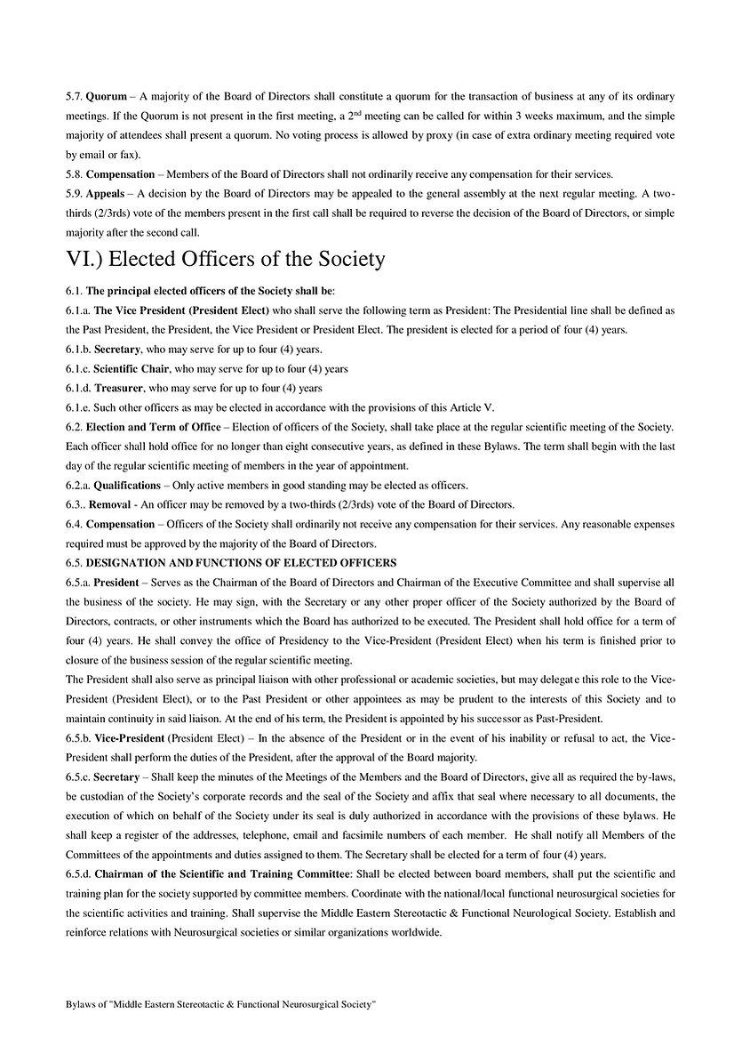 Bylaws_-_MSFNS_-_Draft 5 (1)-3.jpg