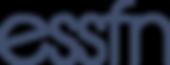 essfn logo.png