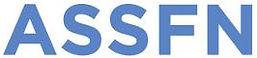 assfn logo.JPG