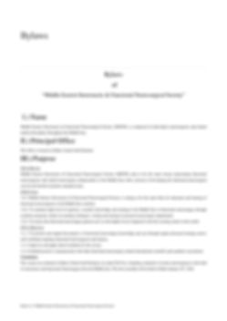 Bylaws_-_MSFNS_-_Draft 5 (1)-1.jpg