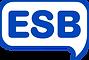 esb-logo copia.png