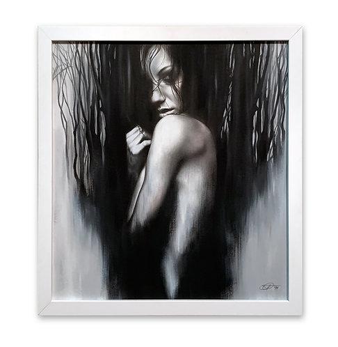 INFINITA - Cetti Tumminia - FMB Art Gallery