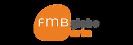 FMB Globo Arte LOGO RGB 150.png