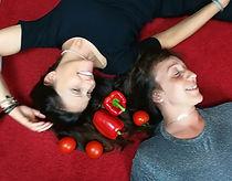 Cinzia Carbonelli e Adriana Seganti.jpeg