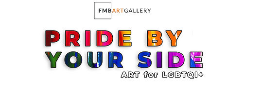PRIDE BY YOUR SIDE LOGO 4.jpg