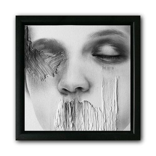 DISSOLVENZE 2020 #1 - Cetti Tumminia - FMB Art Gallery