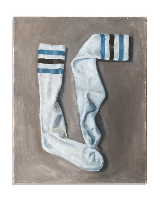 Un giorno con te (La coppia)  - Stefano Cipollari - FMB Art Gallery
