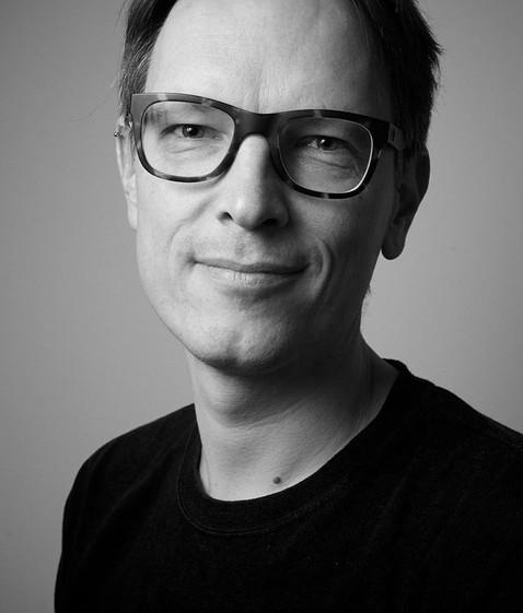 Intervista a Boris Grozdanič Gorjan