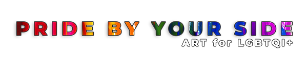 PRIDE BY YOUR SIDE LOGO 2.png