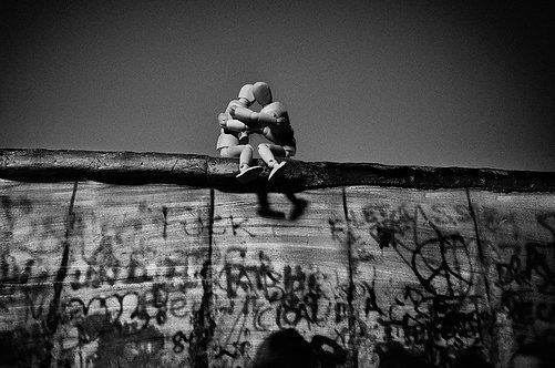 Humanize #003 - Alberto Alicata
