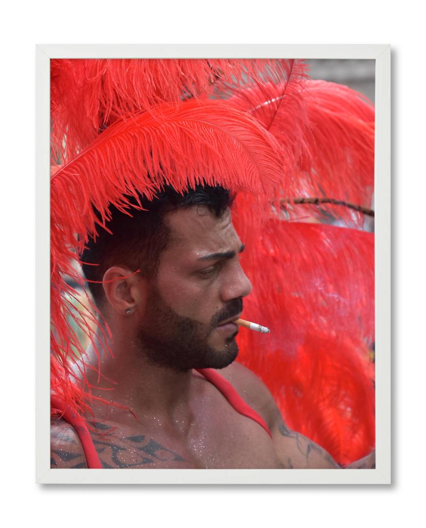 STRE005 SmokingPlumage_a-StreetPortrait.