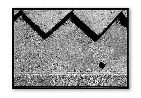 David_and_Goliath - Boris Grozdanič Gorjan - FMB Art Gallery