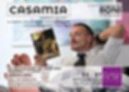 casamia fb.jpg