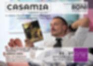 casamia cartolina web.jpg