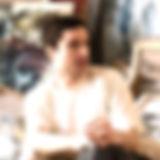 Grigorii%20Pavlychev_edited.jpg
